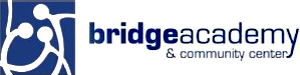 bridgeacademy-logo